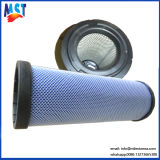 Air Filter 600-185-3120 for Komastu PC2007 Excavator