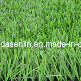 Sb Source Artificial Grass Lawns, Synthetic Turf Fields,