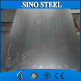 CRC Roll Cold Rolled Steel Sheet SPCC for Building Material