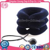 Cervical Vertebra Orthoterion/Medical Neck Traction Device