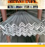 ASTM A572 Gr. 50 Steel Angle