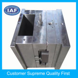 Clear PC Cover of Fast Delivery Cover Mould