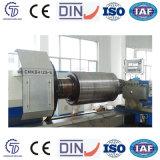 Alloy Semi-Steel Rolls for Rolling Mill