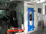High Quality Paint Mixing Cabinet