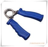 Fitness Gym Exercise Hand Grip for Promotional Gifts
