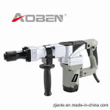 17mm 900W Electric Tool Rotary Hammer (AT2235)