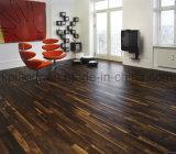 Solid Wood Flooring Type and Indoor Usage Solid Hardwood Flooring