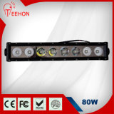 19′′ 80W CREE off-Road LED Driving Light Bar