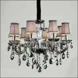 Residentional Chandelier Lamp Light / Interior Chandelie Light