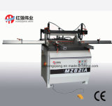 Woodworking Multi-Milling Machine