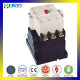 Meta-Mec AC Contactor for Road Safety Products 380V 40A Cj20-40A