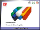 HDPE Rod with Low Water Absorption