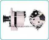 Alternator for Volkswagen (068903031D 12V 65A)