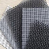 Knife Proof Anti-Theft Stainless Steel Security Window Screen