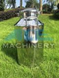 30L Stainless Steel Milk Churn Milk Can (ACE-NG-2K)