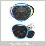 2.4G Wireless Air Mouse Backlight bluetooth Keyboard