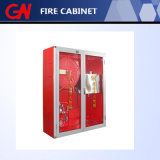 High Quality Fire Hydrant Cabinet for Fire Fighting