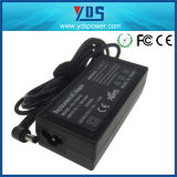 65W Laptop Power Adapter for Delta PA-1700-02 ADP-65dB 19V 3.42A