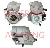 12V 1.4kw 9t Starter for Motor Denso Toyota Lester 32214