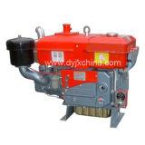 30HP Diesel Engine