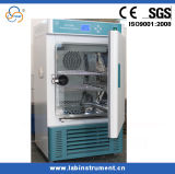 Refrigerated Incubator / BOD Incubator (SPX)