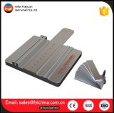 China Ce Approval Carpet Tuft Length Tester