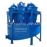 Ore Dressing Machine Hydrocyclone for Mines