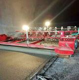 Popular Concrete Cement Road Paver Paving Machine