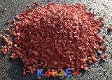 EPDM Granules-DCP (KE01)