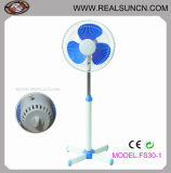 12inch Stand Fan Industrial Fan