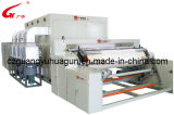 Non-Woven Fabric After-Finishing Equipment