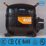 Qd150d R22 Refrigeration Compressor 220 to 240V