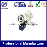 Low Noise Adhesive Packing Tape Without Noise Pollution