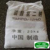 DSP Disodium Hydrogen Phosphate
