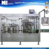 Factory Supplier Automatic Water Filling Machine (CGF type)