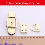 Clothing Buckle Alloy Lady′s Pin Buckles Metal Belt Buckles Women′s Pin Buckle Fashion Buckle Lady′s Buckle
