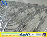 High Quality Concertina Razor Wire (XA-RB004)