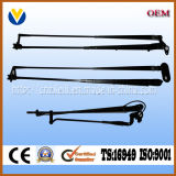 Wiper Arm for Bus, Trucks, Cars