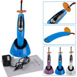 Wireless Dental Equipment Dental LED Curing Light