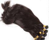 Virgin Brazilian Human Hair Weft/ Human Hair Extensions (ZYWEFT-15)