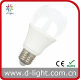 Aluminum Gls A65 Good Price AC85-265V Pf>0.5 LED Bulb