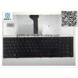Brand New Sp/La Laptop Keyboard for Toshiba R850 R950 R960