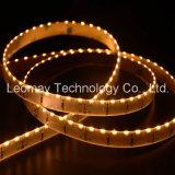 Flexible Strips LED 120/M 9.6W SMD335 LED Ribbon Strips Light