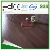 12mm Ash Eir Finish Surface Water Proof HDF U-Groove Living Room Best Price Laminate Floor