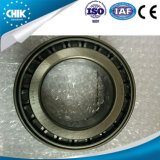 Chik High Quality Roller Bearing 11749/10 Inch Single Row Taper Roller Bearing