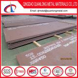 Anti Wear Abrasion Steel Plate/Wearing Plate/ Wear-Resisting Plate