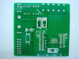 Pb-Free LED PCB Circuit Board PCB