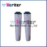 Hydraulic Industrial Oil Filter Element 2600r010bn4hc