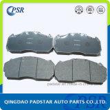 Best Sales China Manufacturer Wva29131 Truck Brake Pads