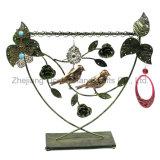 Beautiful Metal Rack Metal Stand for Jewelry (wy-4507)